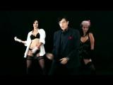 Stockholm Nightlife feat.Erika - I Wanna Know