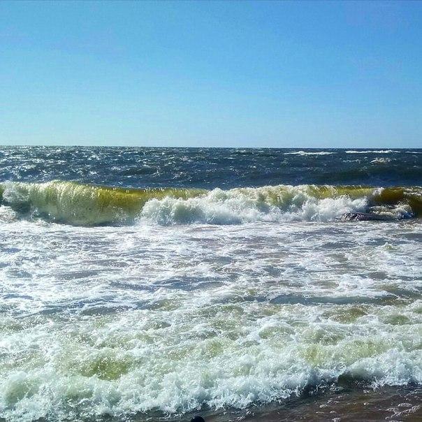 Шторм на море mp3 скачать бесплатно