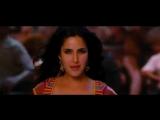 Индийский клип №15, Katrina Kaif - Agneepath - Chikni Chameli
