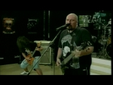Rage - Dont Fear The Winter (Live On Brazil - TV)страница