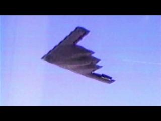 Ангар-1: Архив НЛО 03 - Внеземные технологии (Alien Technology) 1080p