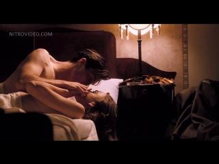 Кира Найтли Голая - Keira Knightley Nude - Запретная любовь - The Edge of Love (2008) (голые обнаженные звезды знаменитости)