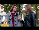 Соседки  (Блог Дарьи Дудукиной) - На что вы любите тратить свои деньги?
