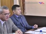 В Лисаковске нашли способ борьбы с наркоманией