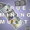 Boolba Entertainment - True Mining Simulator