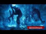 29 ноября в 20:30 смотрите фильм «Стражи Галактики. Часть 2» на канале «Кинопремьера»