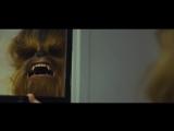 Звёздные Войны Последние Джедаи   На съёмках