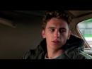 Вырезанная сцена - Человек Паук (2002)