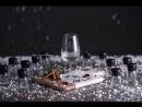 Рекламная сьемка для вашей маркетинговой кампании Создание живых фотографий для Вашей рекламы