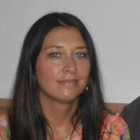 Зарина Кумыкова