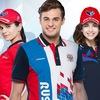 Спортивная одежда FORWARD в магазине RUSСпорт