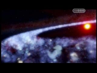 History Channel: Загадки истории: Незримые наблюдатели (2010)