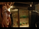 Пэчворк или пёстрая мозаика  Patchwork (2015) трейлер