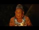 Древняя легенда Пустота в человеке Отрывок из кинофильма Апокалипсис