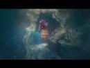 Шевели ластами 2 (2012) (Radio SaturnFM saturnfm)