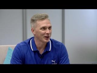 Планшет. Гость Юрий Шаповалов, организатор гонок на дронах в Запорожье