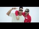 El Taiger ft Marvin Freddy Kayanco Se Formo 2017