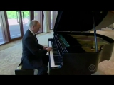 Sign of the times - Vladimir Putin cover