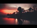 R.E.M. - Losing My Religion (Lutzu Istrate Remix)