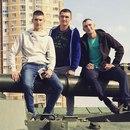 Виктор Горбунов фото #15