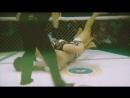 Промо видео турнира M 1 Chalenge 81 Битва в горах 6 Мовсар Евлоев против Павла Витрука