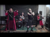 Raven Kilt/Foxheart - Ai Vis Lo Lop (tribute to In Extremo)
