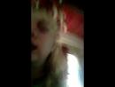 Анастасия Сысоева - Live
