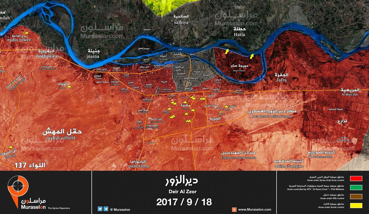 [BIZTPOL] Szíria és Irak - 6. - Page 37 NE6E03ucXek