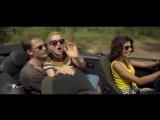 Жених на двоих (Jour J) (2017) трейлер русский язык HD / Франция /