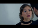 Klip (Video G.M) Emir&Nihan