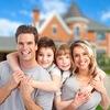 Домашний уют - секреты идеального дома