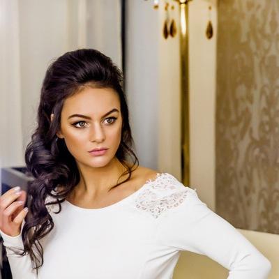 Олеся Морозова