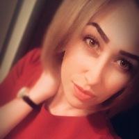 Виктория Голобокова