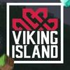 Остров Викингов 2017 | Minecraft | Бот