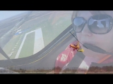 Улётный полёт на автожире и семейный отдых в Авиацентре!