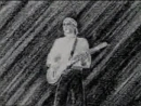 Dire Straits — Brothers In Arms Братья по оружию Моя любимая группа и песня.