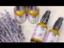 Miko - Увлажняющий флюид для лица Лаванда