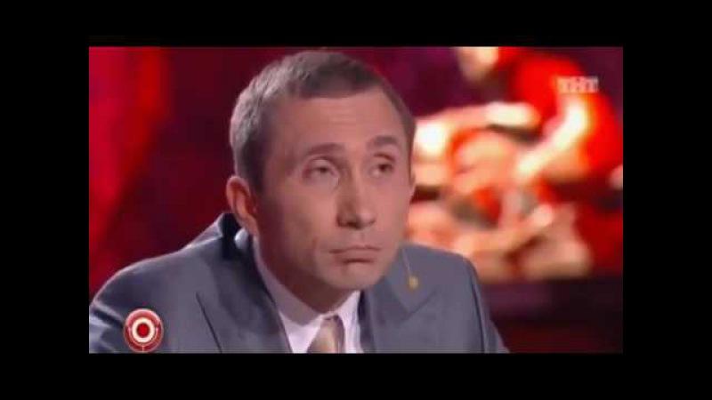 Путин ФСБУК FACEBOOK