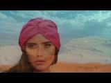 Arabic music - Maria Maria