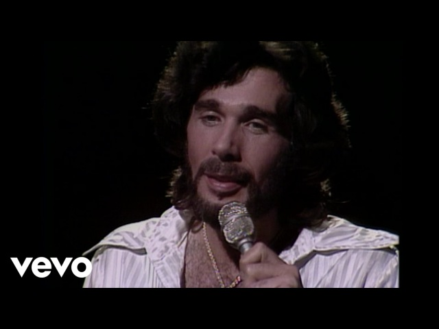 Eddie Rabbitt died on May 7 1998 in Nashville from lung cancer at the age of 56