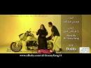 """Alla Kushnir & Hamada El Lithy  """" Mozza Moz"""""""" حماده الليثئ """"موزه موز"""" مع الرا&#160"""