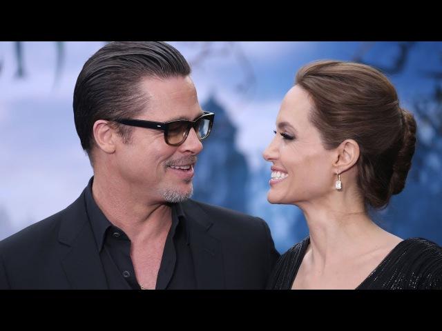 А вы хотите зарабатывать как Анджелина Джоли?!