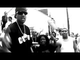 C-Murder -Posted On The Block RMX ft Krayzie Bone, Mia X,Verse &amp Papoose