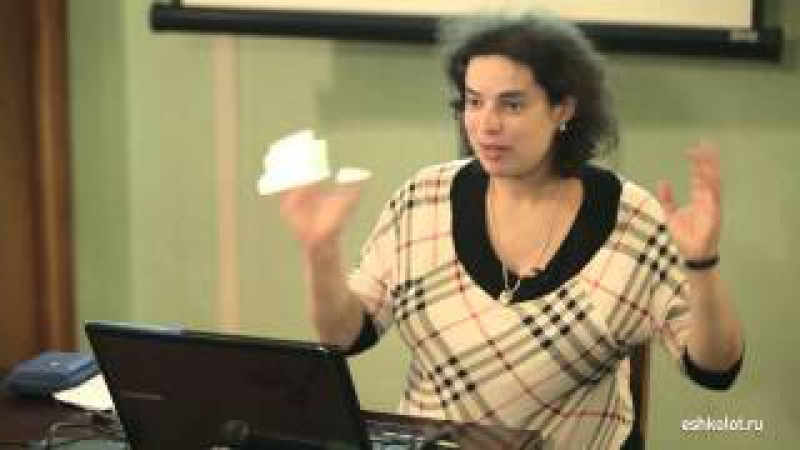 Шавуот-фест: евреи и еда / Shavuot Fest Food Studies 2012/5772