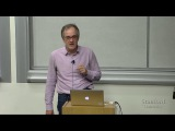 Lecture 1 Natural Language Processing with Deep Learning