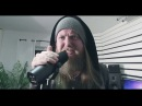 In Flames - My Sweet Shadow (GuitarVocal Cover)