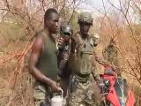 Boko Haram: The Road To Victory II