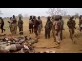 Boko Haram: The Road To Victory I