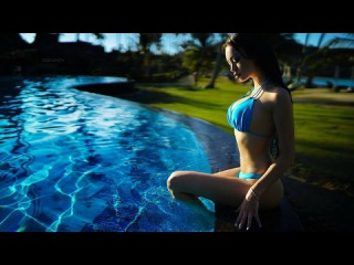 Special Chill Out Mix 2017 - Best Of Deep House Sessions Music 2017 Chill Out Mix by Drop G