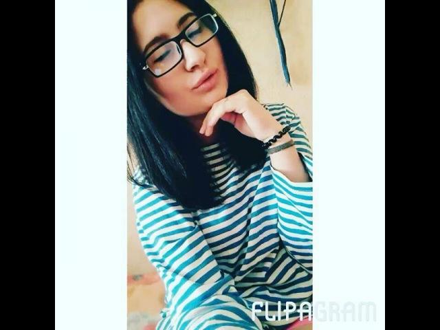 _bazinga_._ video